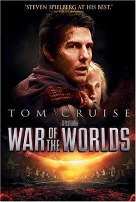 Война миров.Смотреть онлайн
