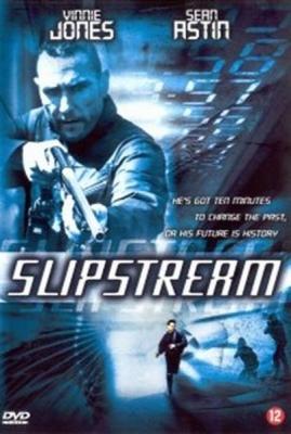 Капкан времени (2005) Смотреть онлайн