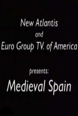 Средневековая Испания  (2002) SATRip онлайн