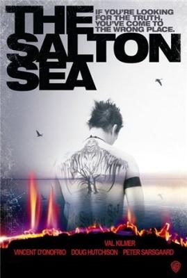 Море солтона / Salton Sea (2002) DVDRip онлайн