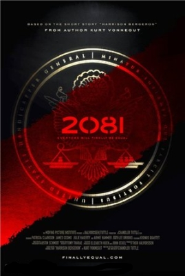 2081 / 2081 (2009/DVDRip)