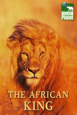 Владыка Африки / The African King (2002) SATRip онлайн