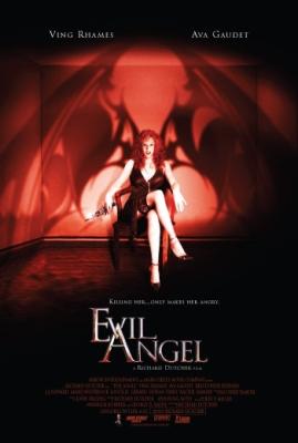 Смотреть Ангел Зла