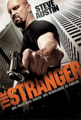 Незнакомец (2010) DVDRip.Смотреть онлайн