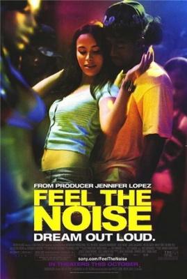 Почувствуй ритм /Feel the Noise