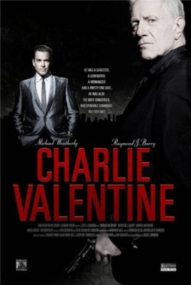 Чарли Валентин / Charlie Valentine (2009)