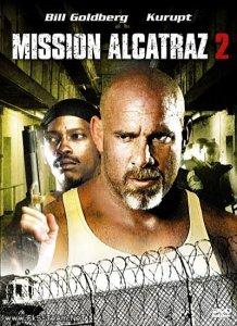 Ни жив ни мёртв 2 / Half Past Dead 2 (2007) DVDRip