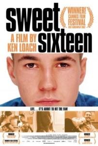 Смотреть Фильм Онлайн: Милые шестнадцать лет / (2002)