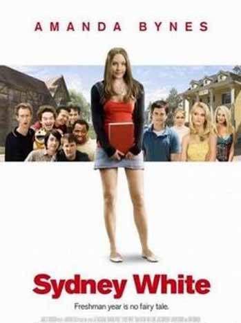 Сідні Вайт - смотреть фильм онлайн
