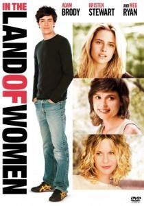 Смотреть Фильм Oнлайн: В стране женщин / In the Land of Women (2007) DVDRip