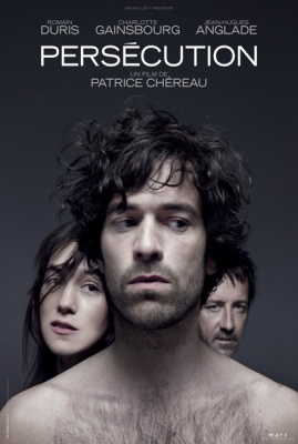 Преследование / Persécution (2009)