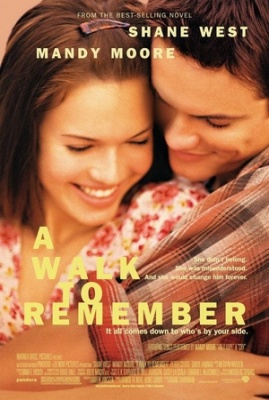 A Walk To Remember (in English)