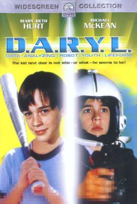 Дэрил (1985) смотреть онлайн