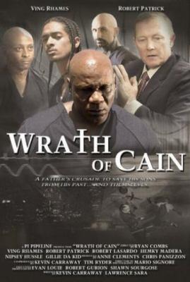 Гнев Каина (2010) смотреть онлайн