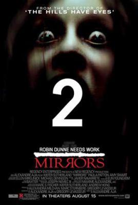 Зеркала 2 (2010) смотреть онлайн