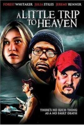Прогулка на небеса (2005) смотреть онлайн