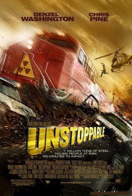 Неуправляемый (2010) смотреть онлайн