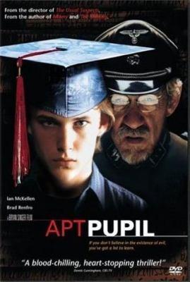 Способный ученик / Apt Pupil (1998) HDTVRip