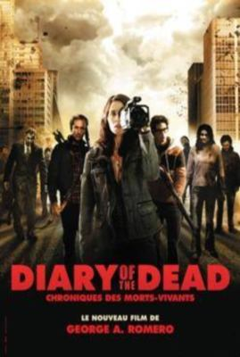 Зомби на Диком Западе (2007) Смотреть онлайн