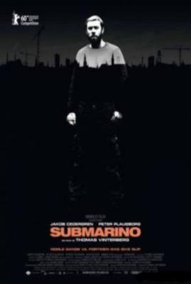 Субмарино (2010) смотреть онлайн