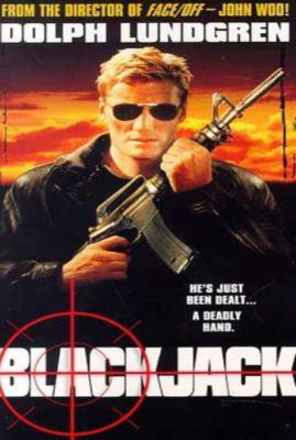 Блэкджек (1998) смотреть онлайн