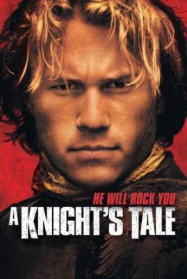 История рыцаря (2001) Смотреть онлайн