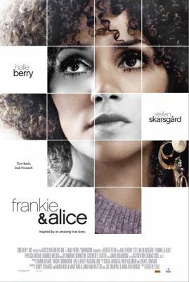 Фрэнки и Элис (2010) смотреть онлайн