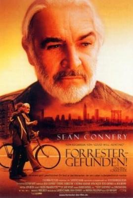 Найти Форрестера (2000) смотреть онлайн