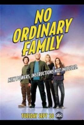 Необычная семья.Смотреть онлайн