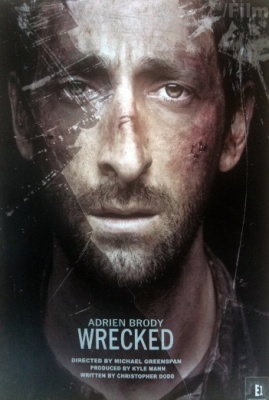 Крушение (2011)