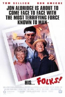 Предки (1992)