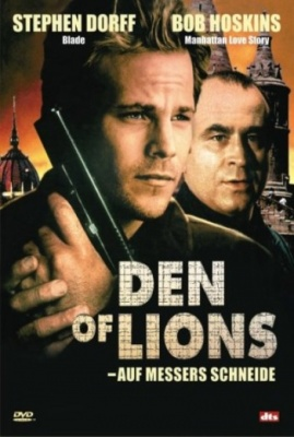 В логове льва (2003)