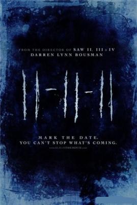 11-11-11 Смотреть онлайн