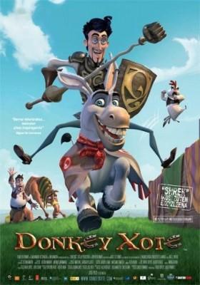 Дон Кихот.Смотреть онлайн