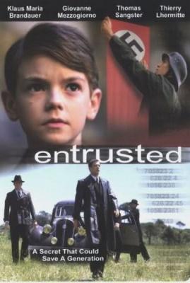 Поручитель (2003) Смотреть онлайн