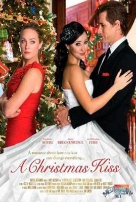 Рождественский поцелуй (2011) Смотреть онлайн