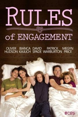 Правила совместной жизни 1-2 серия Смотреть онлайн