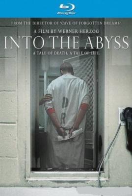 В безодню / Into The Abyss (2011) - фільм