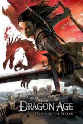СмотретьЭпоха дракона: Рождение Искательницы