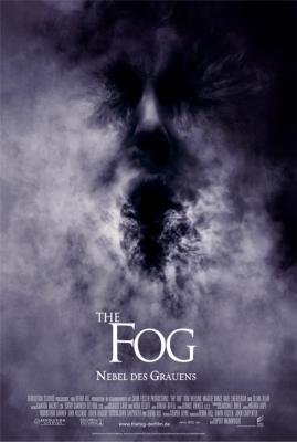 Туман(2005)Смотреть онлайн