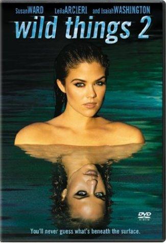 Дикость 2 / Wild Things 2 (2004 )