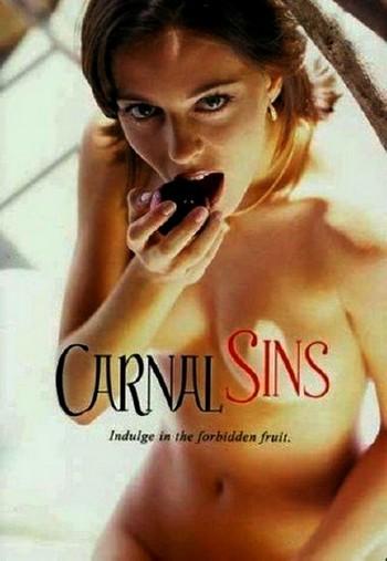 Грешная плоть / Carnal Sins (2001 )