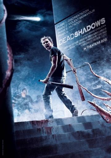 Мертвые тени / Dead Shadows (2012 )