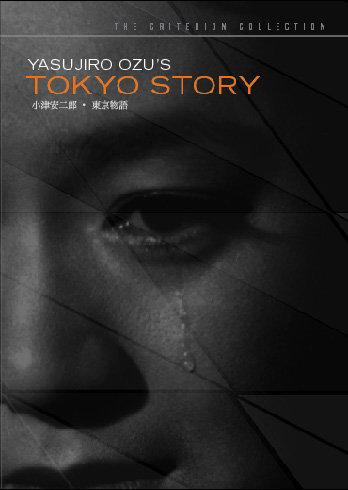 Токийская повесть (1953)Онлайн