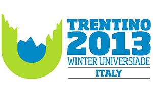 Зимняя Универсиада 2013 в Трентино. Биатлон.