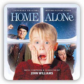 Один дома / Home Alone. Все части  (1990-2012)